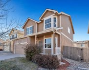 7761 Shimmer Circle, Colorado Springs image