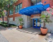 2502 Live Oak Street Unit 322, Dallas image