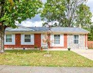 1037 Cristland Rd, Louisville image