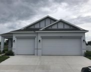 2123 SW 25th ST, Cape Coral image