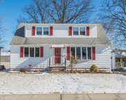 66 FIELD RD, Clifton City image