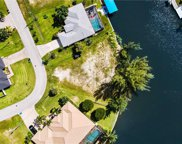 3920 Sw 22nd  Place, Cape Coral image