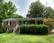 3301 Back Creek Church  Road, Charlotte image