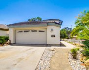 1829 Esquire Gln, Escondido image