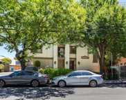 1209 Oak Grove Avenue Unit 204, Burlingame image
