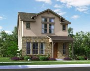 139 Buckthorn Dr, Dripping Springs image