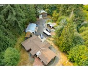 25920 SW PACIFIC  HWY, Sherwood image