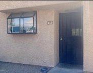 1545 E Sahuaro Drive Unit #15, Phoenix image