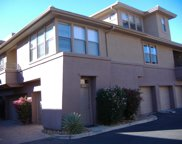 19777 N 76th Street Unit #2261, Scottsdale image