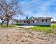 3085 Buhach Road, Atwater image