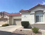 1742 FRANKLIN CHASE Terrace, Henderson image