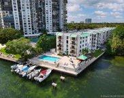 2201 Brickell Ave Unit #3, Miami image