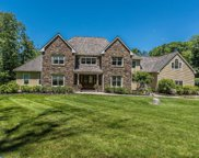 3 Colts Neck Drive, Newtown image