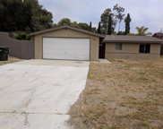 747 Maryland Ct., Vista image
