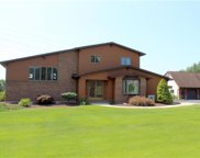1628 Knoll, Lower Milford Township image