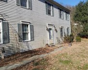 34 Town Farm  Road, New Milford image