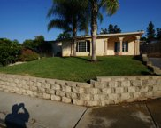 1129 4th Avenue, Escondido image