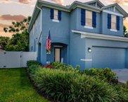 3414 W Saint John Street, Tampa image
