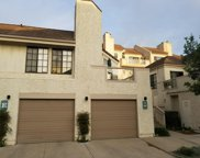 407 Shoreview Drive, Port Hueneme image