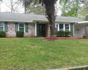 107 Shearwater Drive, Ladson image