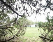 140 Rosewood Ct, Spring Branch image