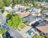 6012     Gallup Street, Lakewood image