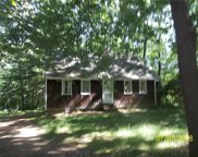 216 Shady Hill DR, East Greenwich image