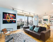 3310 Fairmount Street Unit 16B, Dallas image