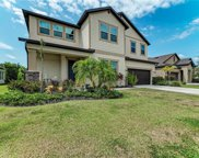 750 116th Court Ne, Bradenton image
