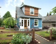 4208 S Lucile St, Seattle image