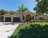 18523 Cutlass DR, Fort Myers Beach image