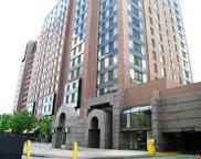 4 Martine  Avenue Unit #607, White Plains image