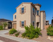 199 E Brookdale, Oro Valley image
