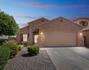 5334 W Fremont Road, Laveen image