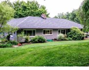 550 Clarks Lane, West Chester image