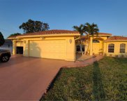 1313 Ne 4th  Avenue, Cape Coral image