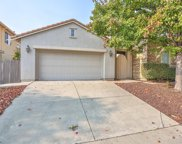 5555  JERRY LITELL Way, Sacramento image