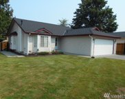 10717 27th St NE, Lake Stevens image