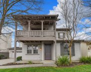 2578  Serenata Way, Sacramento image