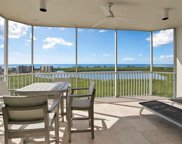 265 Indies Way Unit 1601, Naples image