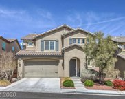 10376 Ironwood Pass, Las Vegas image