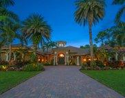 7730 Woodsmuir Drive, Palm Beach Gardens image