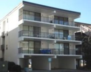 15 143rd St Unit 302, Ocean City image