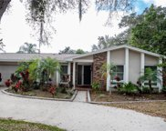2219 Buena Vista Drive, Clearwater image