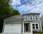 5916 Covent Lane, Smyrna image