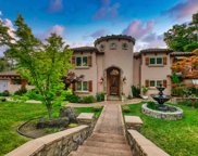 8373  Hidden Valley Circle, Fair Oaks image