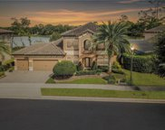 823 Stephens Pass Cove, Lake Mary image