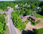 525 Province Road, Gilmanton image