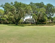 10 Spartina Point Drive, Hilton Head Island image