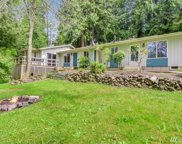 6707 152nd St Ct NW, Gig Harbor image